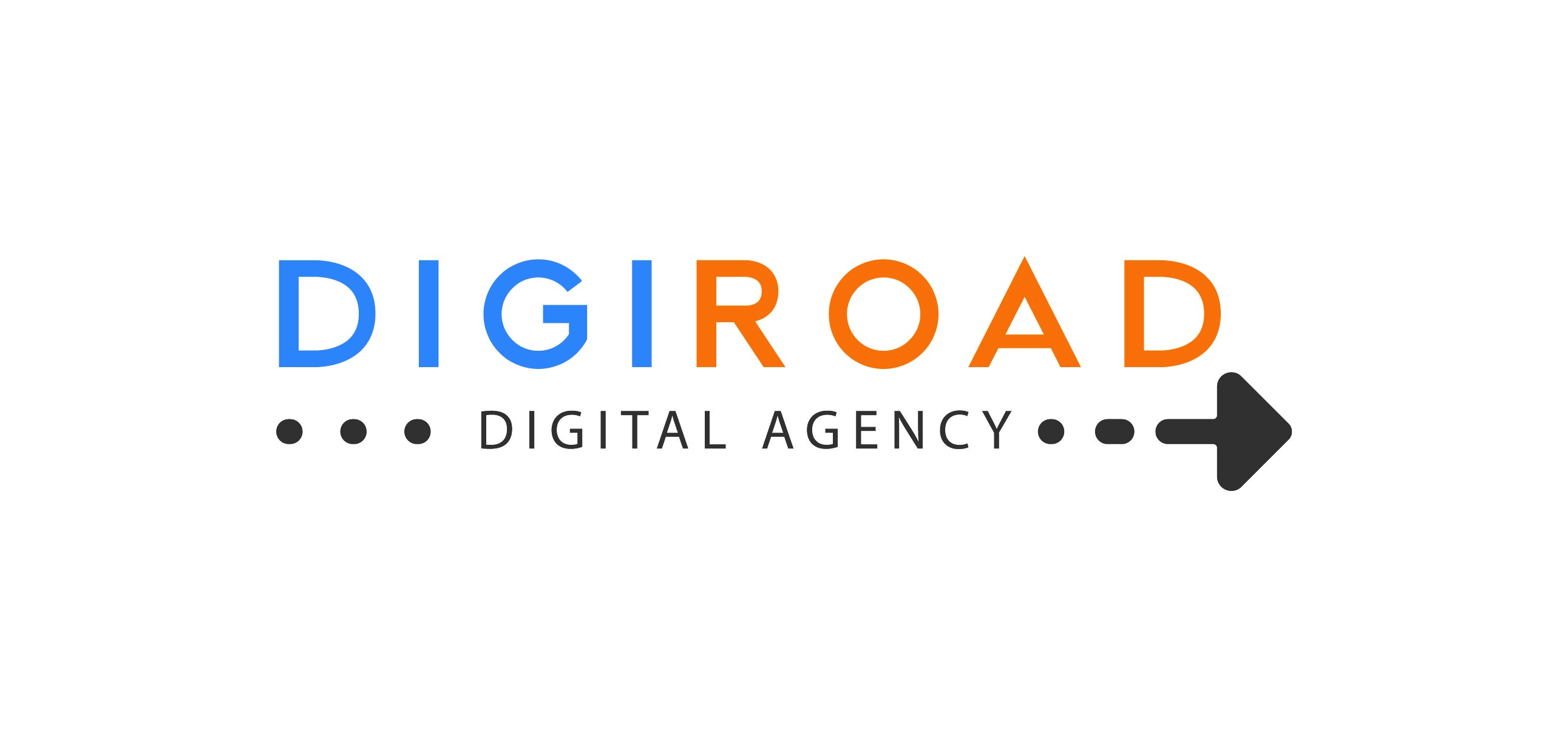 Digiroad - Digital Agency